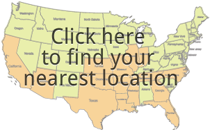 Click here to find your neareast location